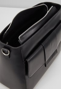 Still Nordic - Sac à main - black - 4