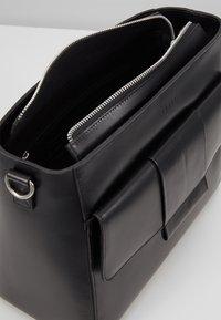 Still Nordic - Handbag - black - 4