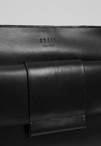 Still Nordic - Sac à main - black - 6