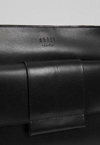 Still Nordic - Handbag - black - 6