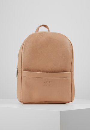 ANOUK CITY BACKPACK - Rugzak - powder