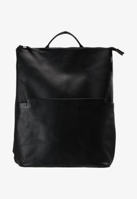 Still Nordic - REO BACKPACK - Reppu - black - 6