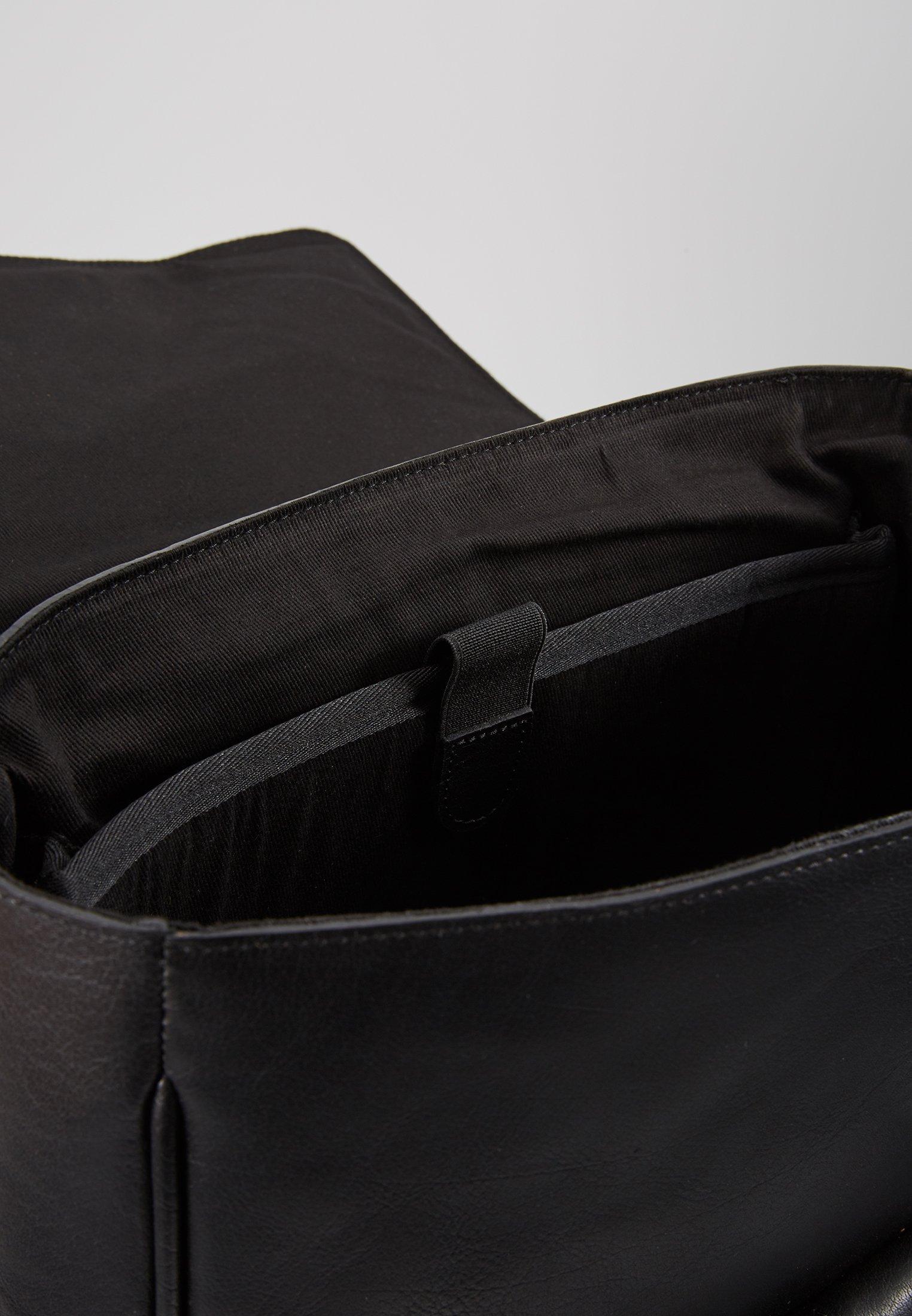 À Shelby BackpackSac Dos Multi Nordic Still Black 5LRj34Aqc