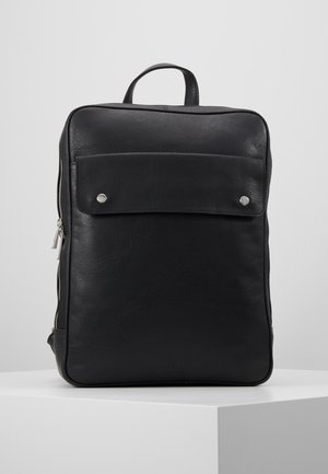 THOR BACKPACK - Reppu - black