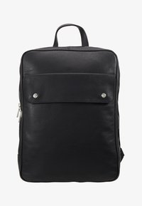 Still Nordic - THOR BACKPACK - Batoh - black - 6