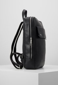 Still Nordic - THOR BACKPACK - Batoh - black - 3