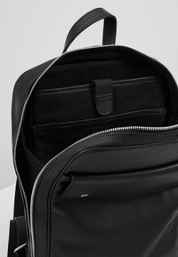 Still Nordic - THOR BACKPACK - Batoh - black - 4