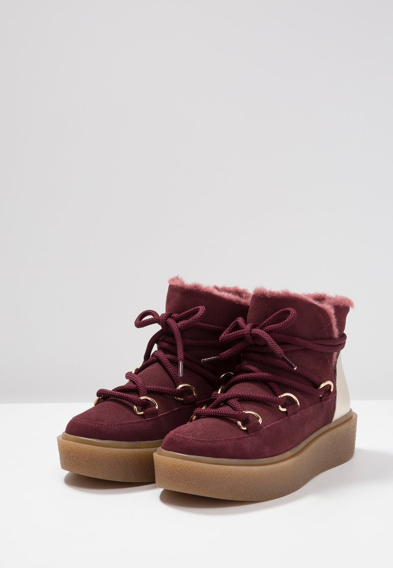 Studio Rose Talons Dark Boots Modd À xerBdCoW