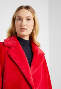 STUDIO ID - CECILE JACKET - Vinterjacka - red - 4
