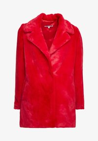 STUDIO ID - CECILE JACKET - Vinterjacka - red - 3