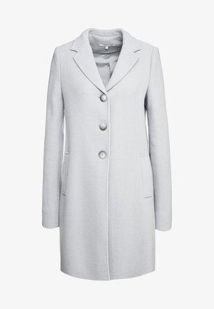 KATIE COAT - Zimní kabát - grey