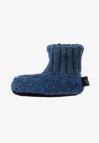 Steiff Shoes - BASTIAN - Ensiaskelkengät - blue - 1