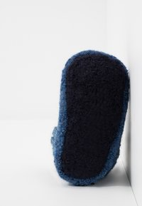 Steiff Shoes - BASTIAN - Ensiaskelkengät - blue - 5