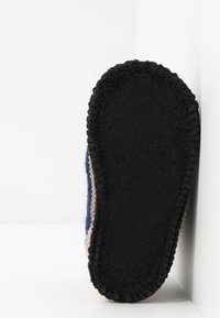 Steiff Shoes - Pantofole - navy - 5