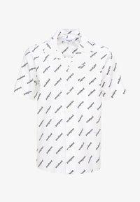Soulland - CORNWALL - Overhemd - white - 3