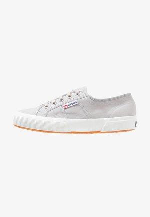 CLASSIC - Sneakers laag - grey ash
