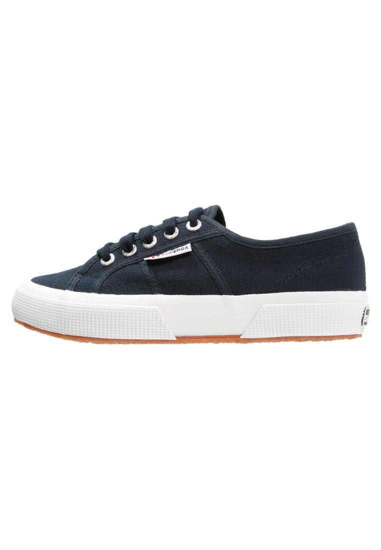Superga Classic - Sneakers Basse Beige/light Sand isz83
