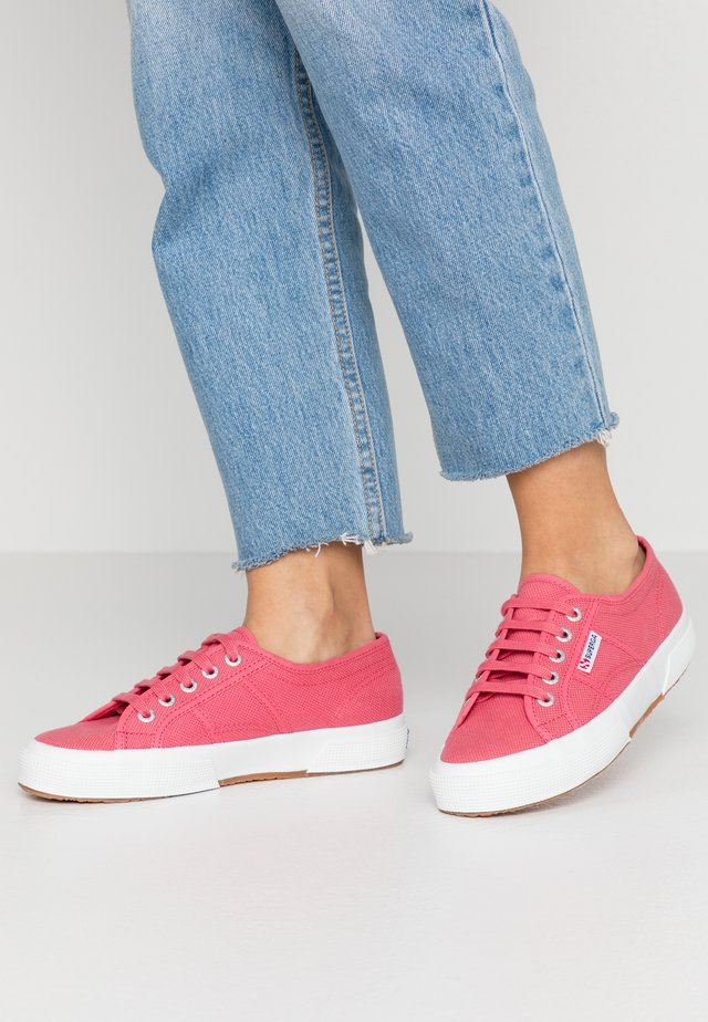 2750 CLASSIC - Sneakers - pink extase