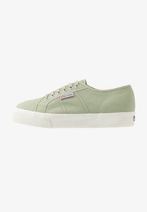 COTU - Sneakers basse - green sage