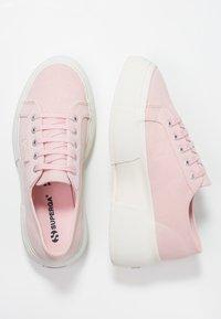 Superga - Trainers - pink - 3