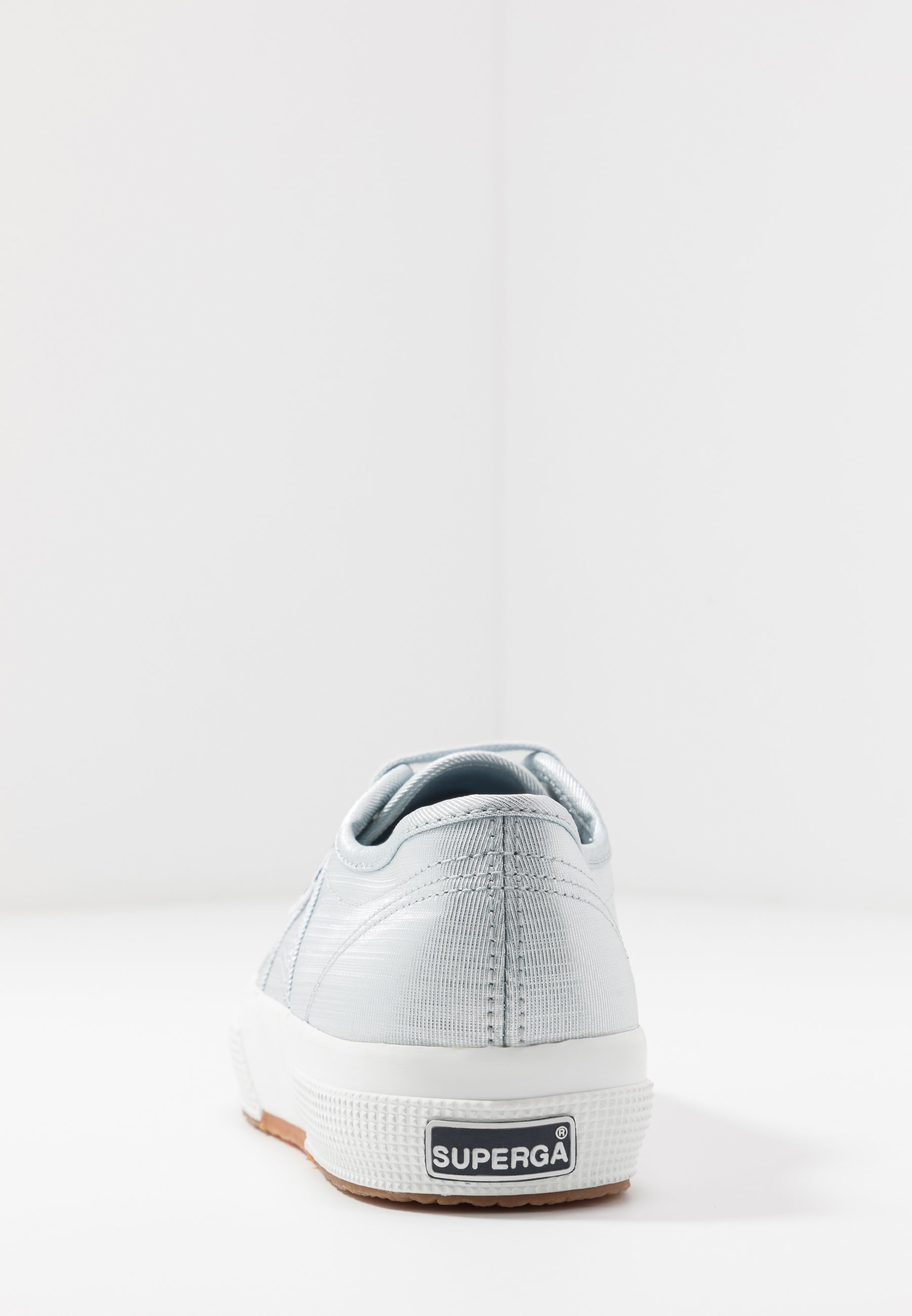 Superga 2750 - Sneakers Basse Blue Light Sky cPSX2