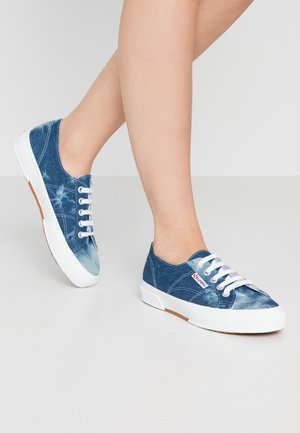 2750  - Sneakers basse - denim