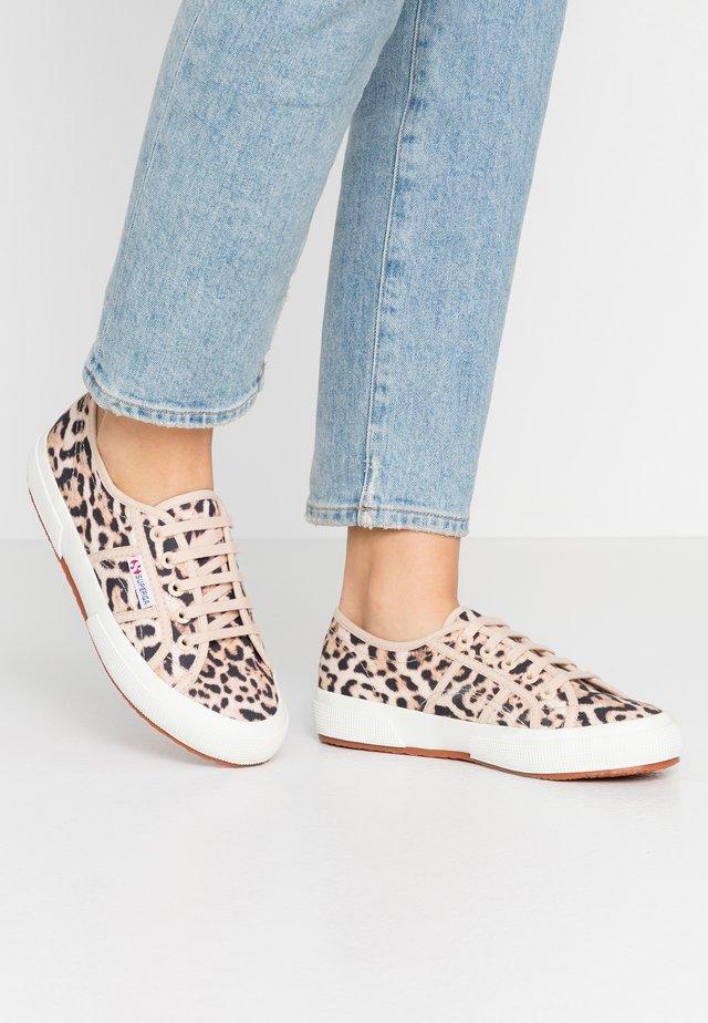 FANTASY - Sneakers - beige
