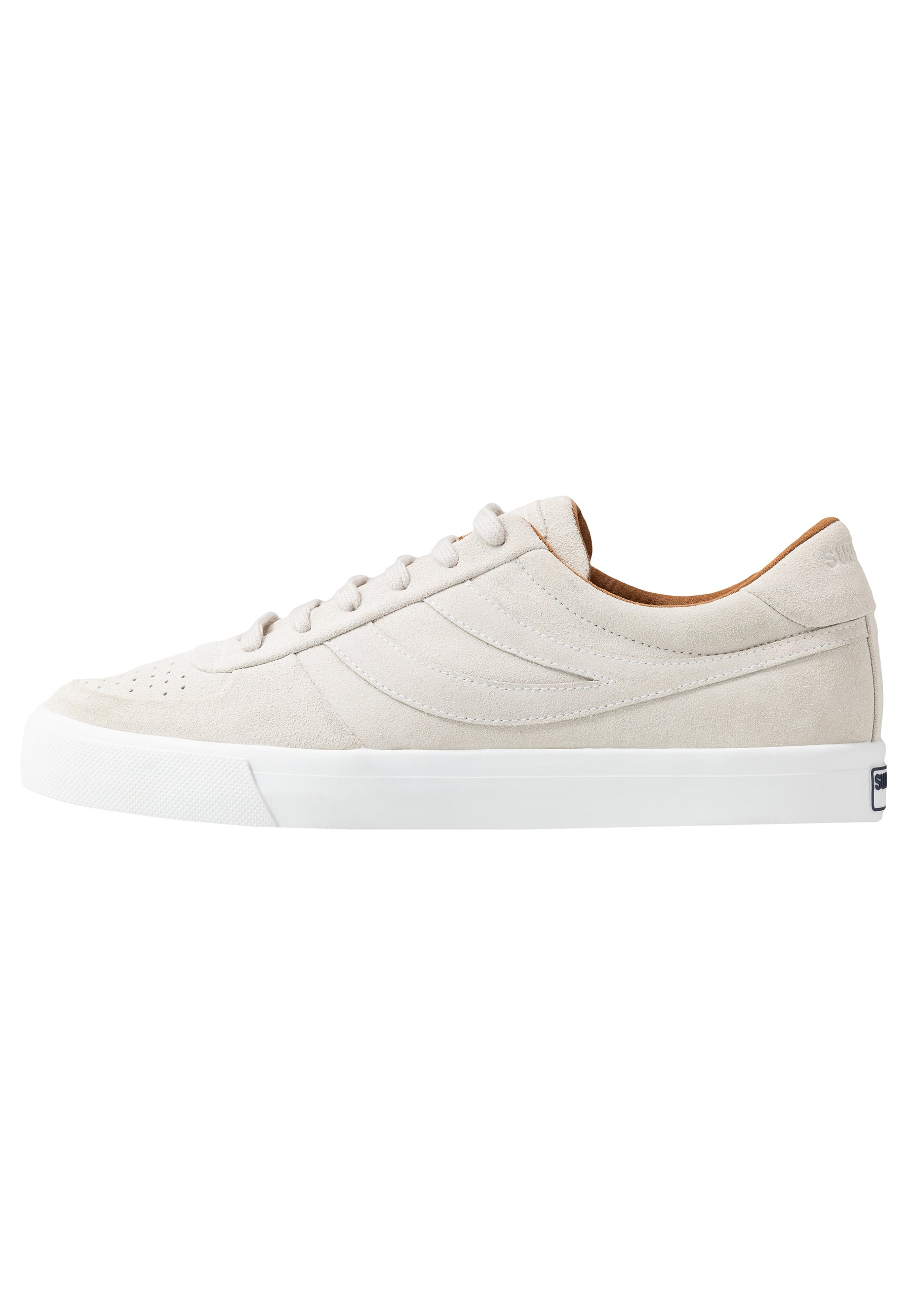 Superga 2846 SEATTLE Joggesko white Zalando.no