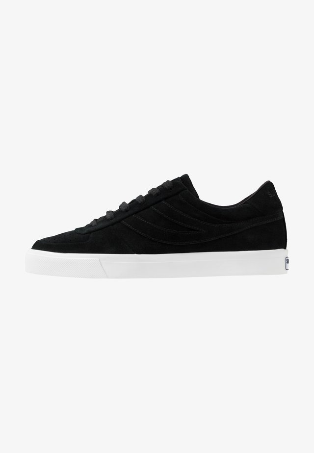 2846 SEATTLE - Sneaker low - black