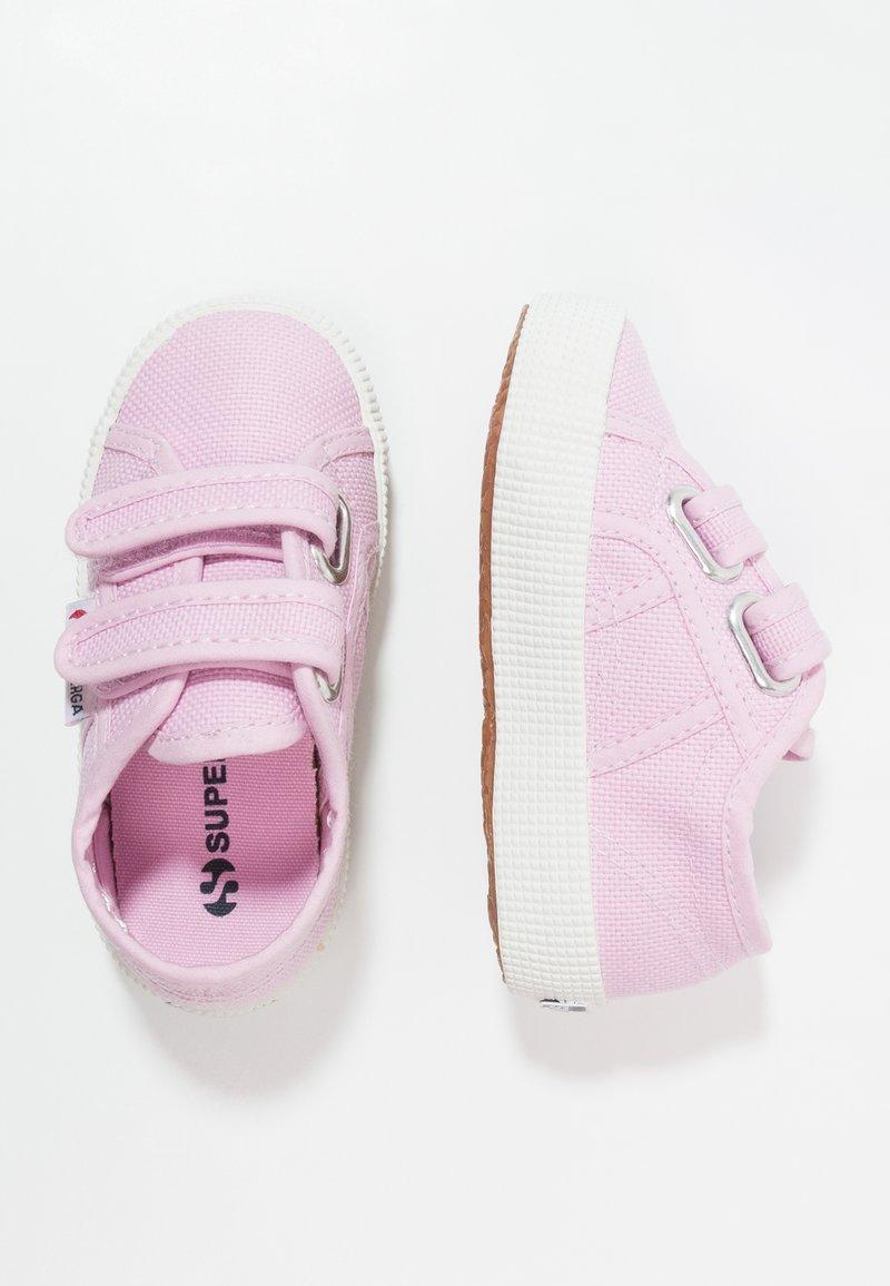 Superga - 2750 - Zapatillas - pink lavender