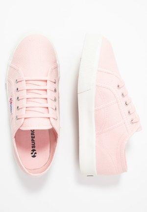 Joggesko - pink