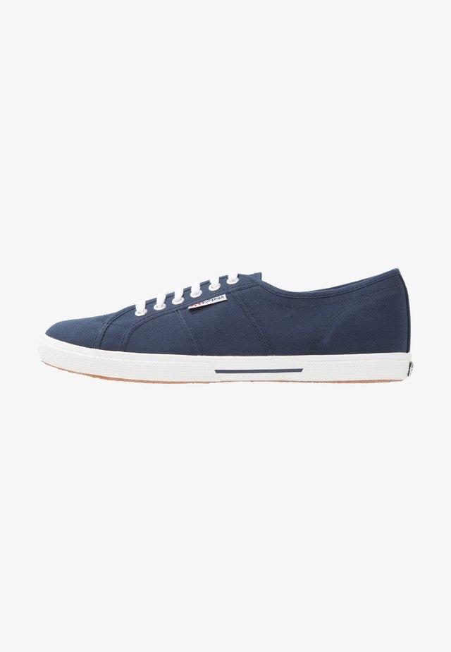 COTU - Sneakers - blue