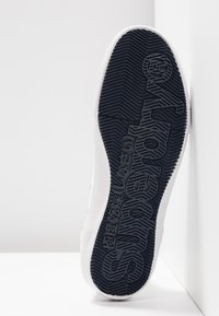Superdry - Sneakersy niskie - optic white - 6