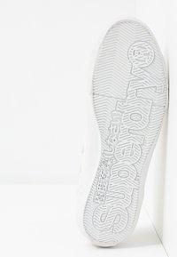 Superdry - Sneakers laag - soft pink - 6