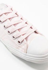 Superdry - Sneakers laag - soft pink - 2