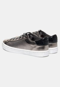 Superdry - Sneakers - tin - 3