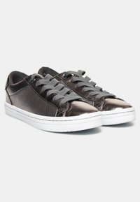 Superdry - Sneakers - tin - 2