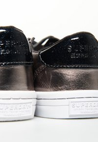 Superdry - Sneakers - tin - 6
