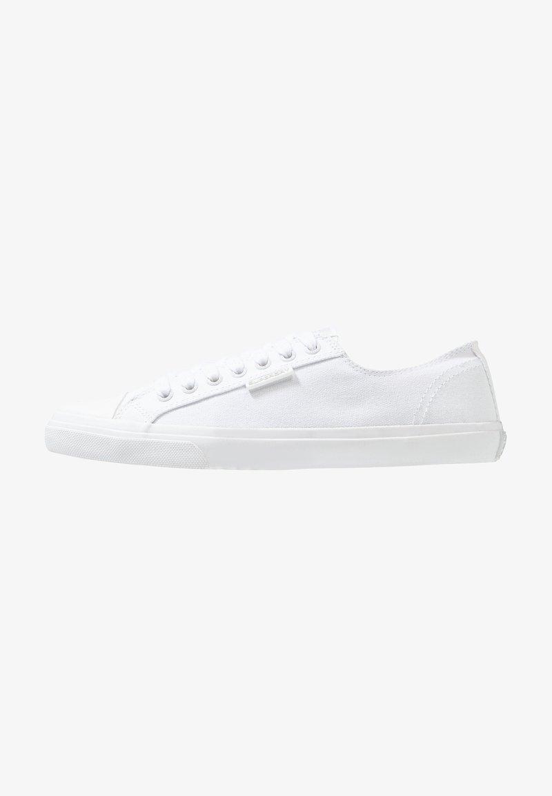 Superdry - PRO - Zapatillas - optic white