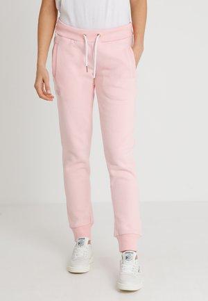 ORANGE LABEL - Verryttelyhousut - fade pink