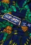 Superdry - DYLAN  - Shorts - blue