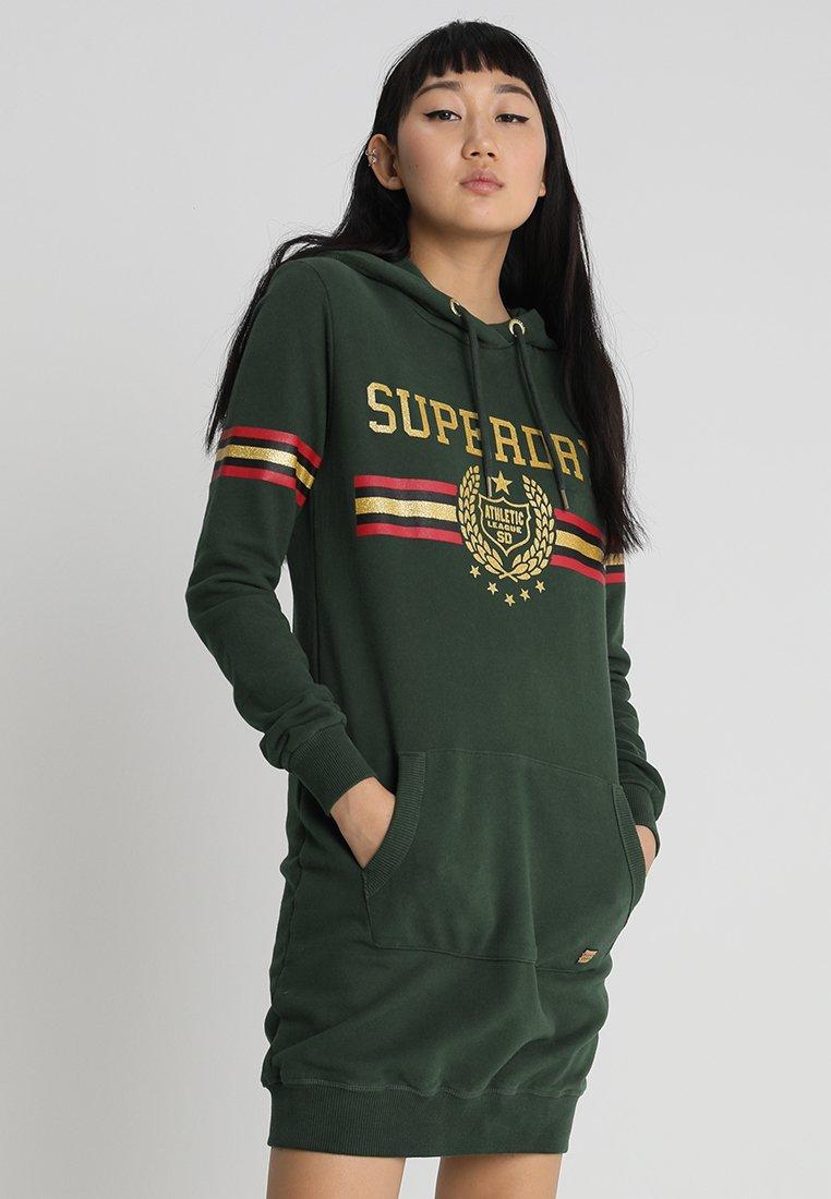 Superdry - Day dress