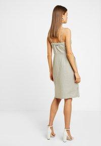 Superdry - MILA - Day dress - light khaki - 2