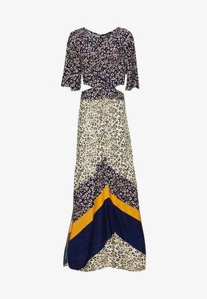 ARIZONA MAXI DRESS - Maxi šaty - beige
