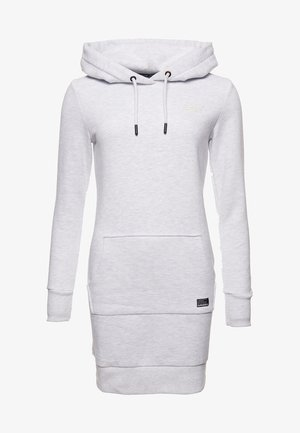 ORANGE LABEL  - Vestido informal - light grey