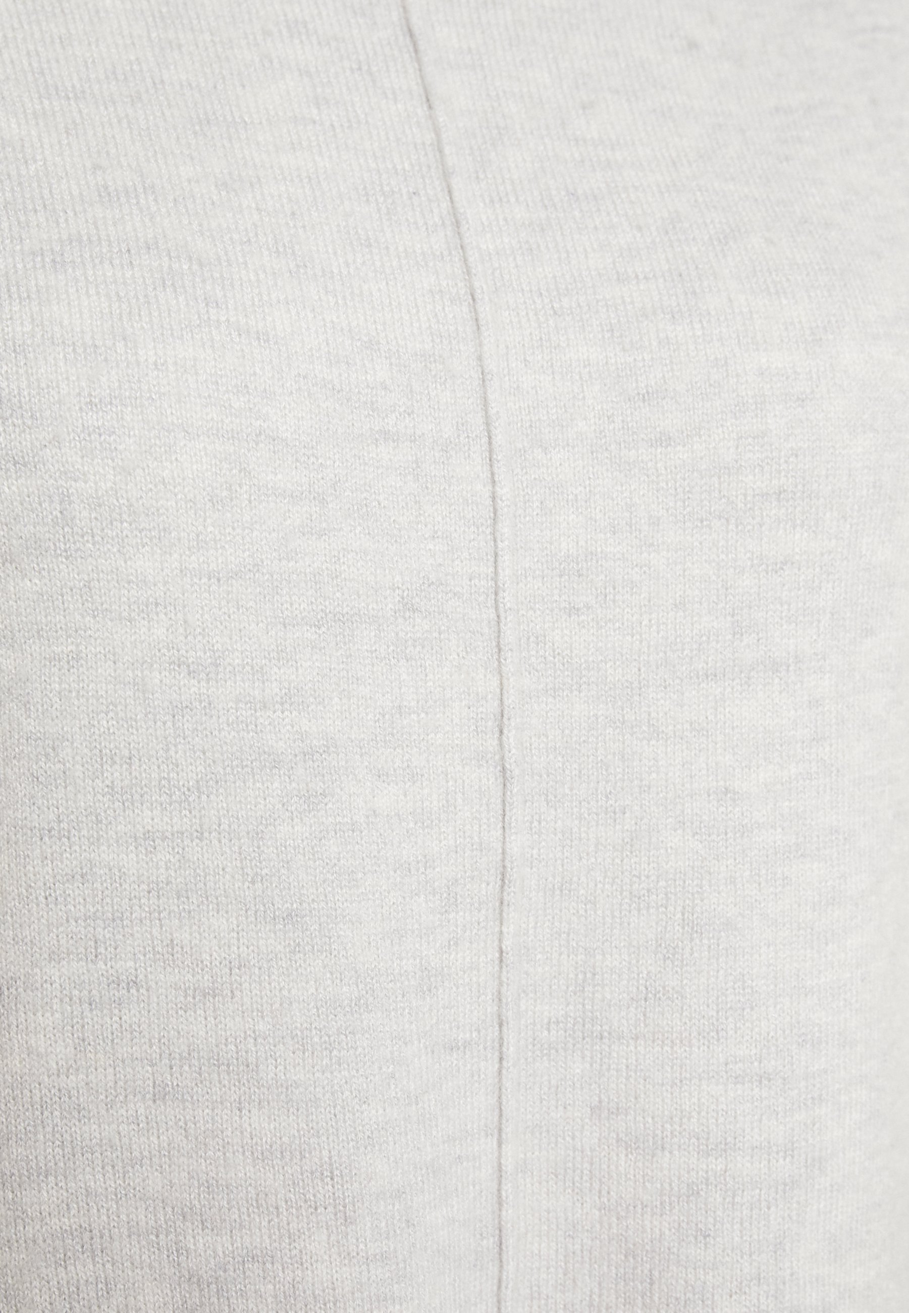 Superdry Bria Raglan - Jumper Grey