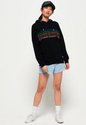 DEYSI  - Sweatshirt - black