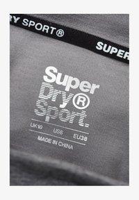Superdry - Hoodie - grey - 5