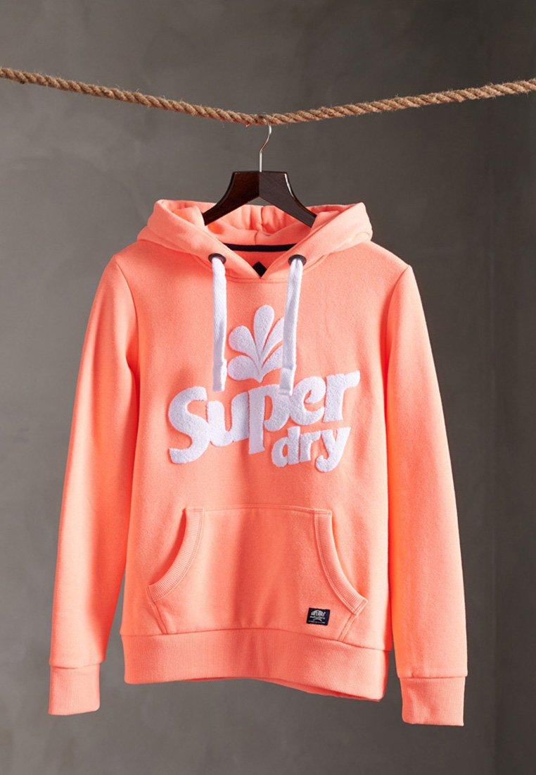 Superdry en ligne | Nouvelle collection sur Zalando