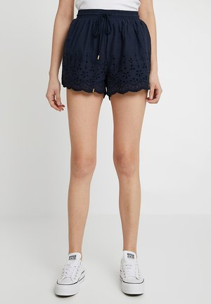 ANNABELLE - Shorts - eclipse navy